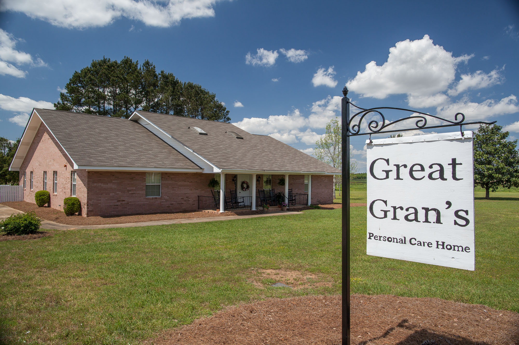 great-grans-personal-care-home-18