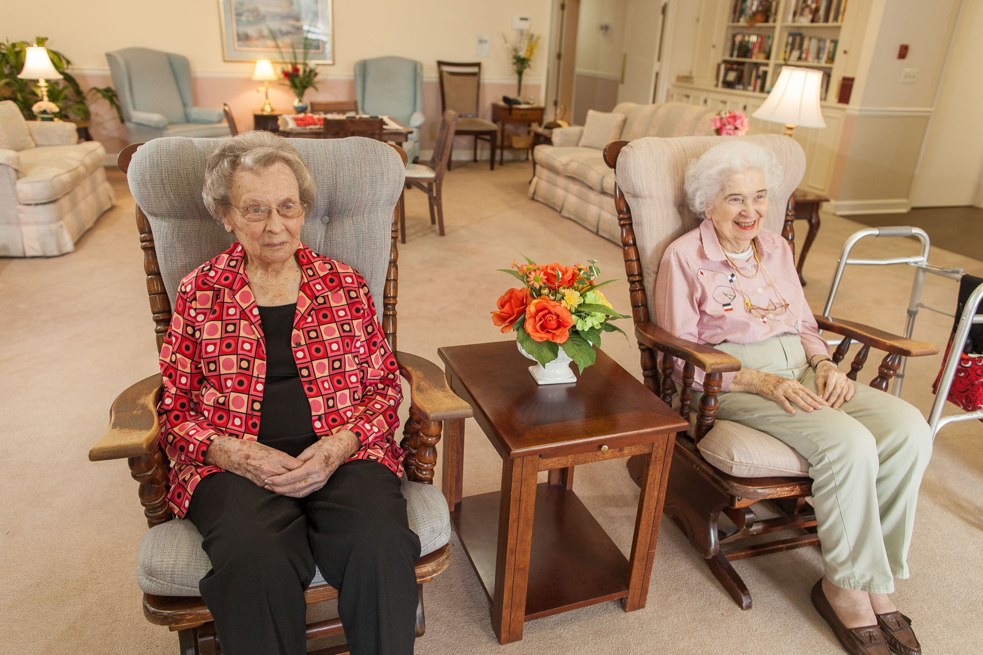 great-grans-personal-care-home-20